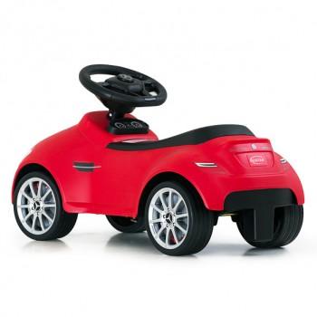 [原廠平冶授權]平冶 Mercedes Benz SLK55 AMG兒童滑行車