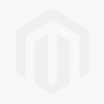 遙控車 RS Pagani Zonda R TRANSFORMABLE Car USB版 [原廠授權] -White