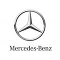 平冶Mercedes-Benz